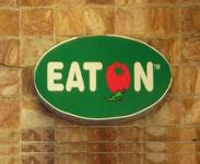 Eaton Foods