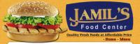 Jamils Foods