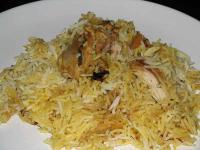 Al-Habib Restaurant Nagan Chowrangi