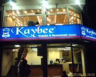 Kaybee Snacks