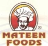 Mateen Foods