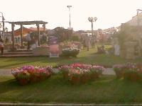 Beach View Park