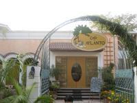 Cafe Aylanto