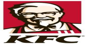 KFC Restaurant Hyderabad