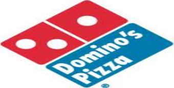 Dominos Pizza Islamabad