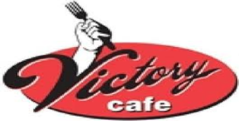 Cafe Victory