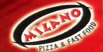 Milano Pizza Restaurant