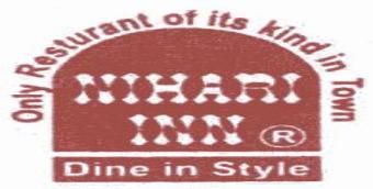 Nihari Inn