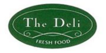 The Deli Fresh Food