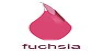 Fuschia Restaurant