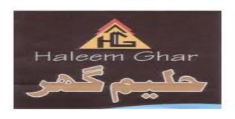Haleem Ghar
