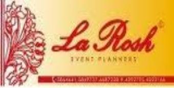 La Rosh Restaurant