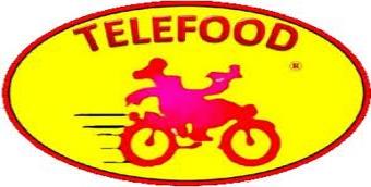 Telefood Restaurant Karachi