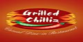 Grilled Chilliz Restaurant