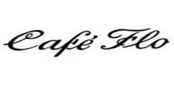 Café Flo Karachi