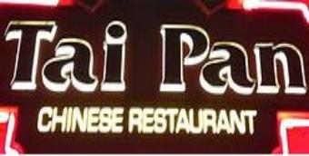Tai Pan Restaurant Karachi
