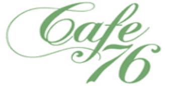 Café 76