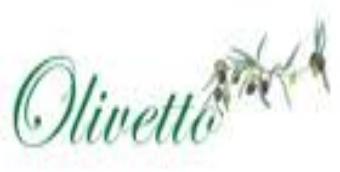 Olivetto Restaurant Karachi