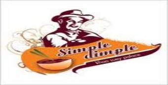 Simple Dimple Restaurant Karachi