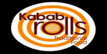 Kabab Rolls Restaurant Karachi