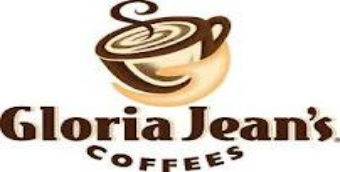 Gloria Jeans Coffees Restaurant Karachi