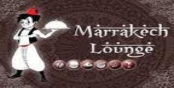 Marrakech Shisha Lounge Restaurant Karachi
