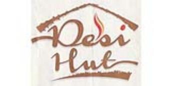 Desi Hut Restaurant Karachi