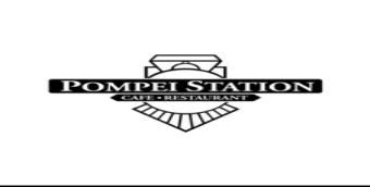 Pompei Station Karachi