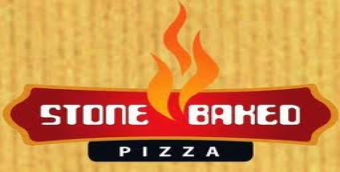 Stone Baked Pizza Karachi