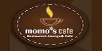 Momos Cafe Karachi