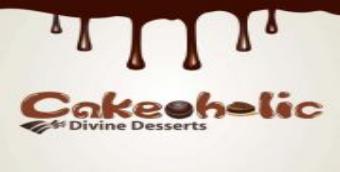 Cakeoholic Restaurant