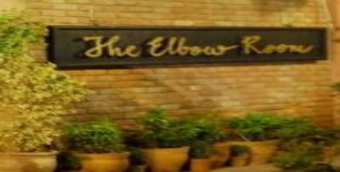 The Elbow Room Restaurant Karachi