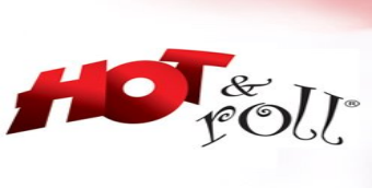 Hot n Roll Restaurant Karachi