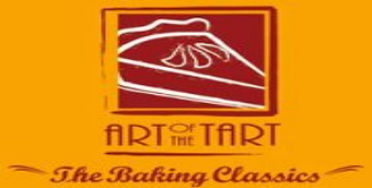 Art of the Tart Karachi