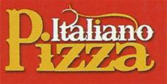 Pizza Italiano Restaurant Karachi