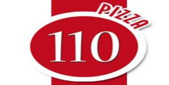 Pizza 110 Karachi