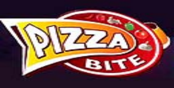 Pizza Bite Restaurant Karachi