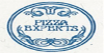 Pizza Experts Restaurant Karachi