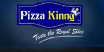 Pizza Kinng Restaurant Karachi