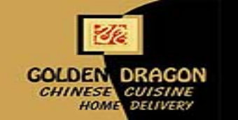 Golden Dragon Chinese Cuisines Karachi