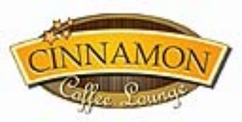 Cinnamon Coffee Lounge Karachi