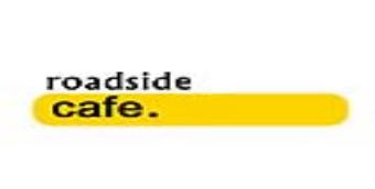 Raodside Café Karachi