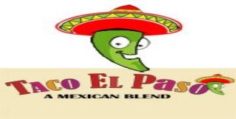 Taco El Paso Restaurant Karachi