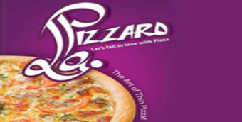 La Pizzaro Restaurant Karachi
