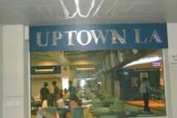 Uptown LA