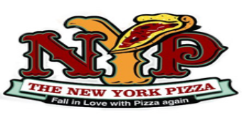 The New York Pizza Karachi