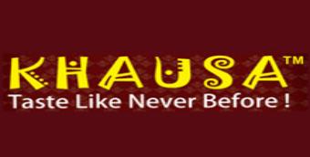 Khausa Restaurant Karachi