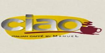 Cafe Ciao Karachi