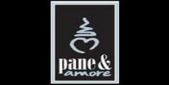 Pane & Amore Restaurant Karachi