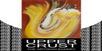 Upper Crust Restaurant Karachi